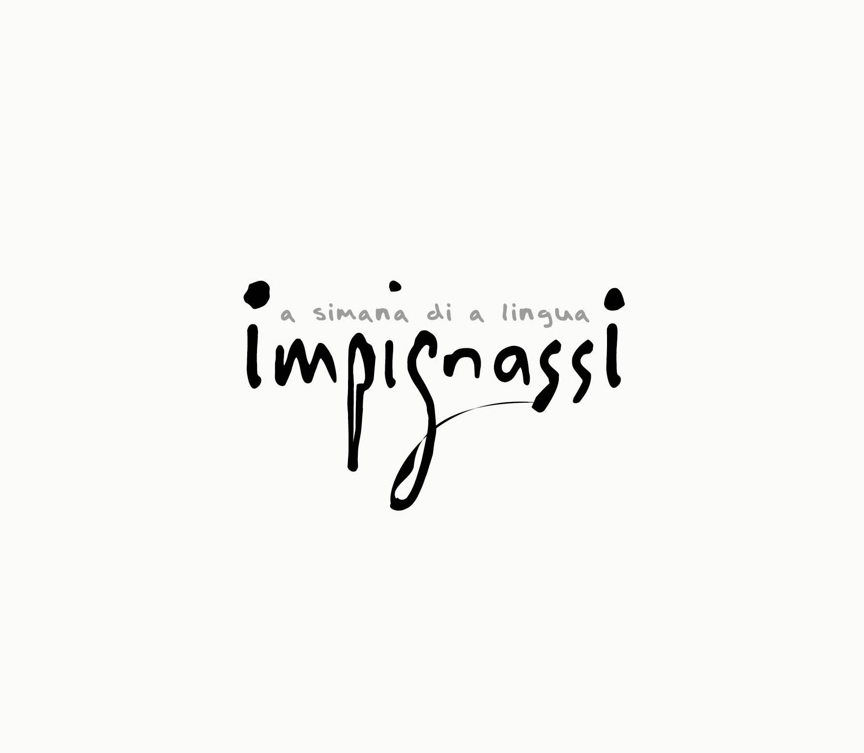 logo Impignassi