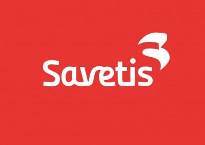 Savetis