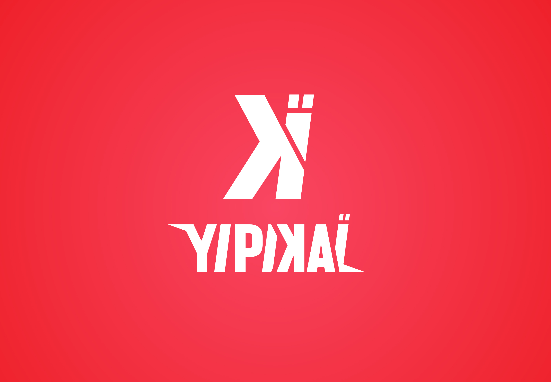 logo Yipikaï