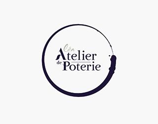 Léa Atelier de Poterie Carole Mariet