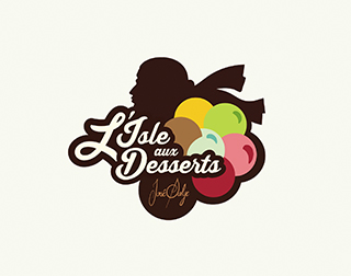l'Isle aux Desserts