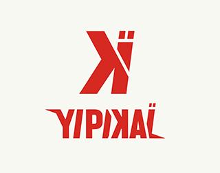 Yipikaï