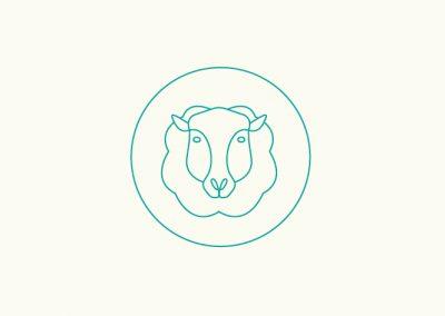 icones animaux