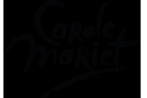 carole mariet portfolio