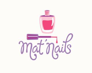 Mat'Nails